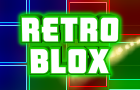 RetroBlox by JGOware