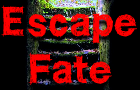 Escape Fate by selfdefiant