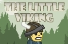 The Little Viking