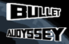 Bullet Audyssey by Rete
