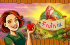 Fruits Inc. by manifestogames