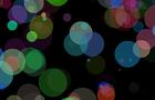 Particles 4