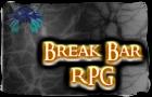 Breakbar RPG