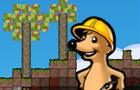 Block Miner beta v.94