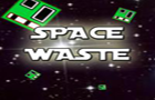 SpaceWaste by znem
