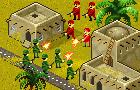 Outpost Combat 2