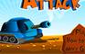 Tank Attack2