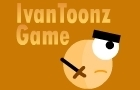 IvanToonz Game by ivantoonz