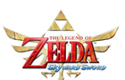 Skyward sword: flight!