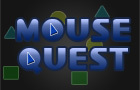 Mouse Quest by Oiloid