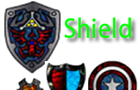 SHIELD by maurils