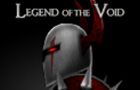 Legend of the Void by violatorgames