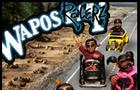 Wapos Racerz