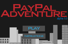 Paypal Adventure