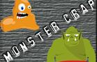 Monster Crap