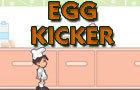 Egg Kicker