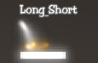 Long_Short by finaluzi