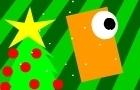 Game Christmas