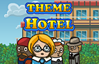 Theme Hotel by ToffeeGames