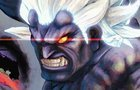 Oni Akuma Soundboard by JuneLinMilliam