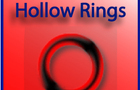 Hollow Rings