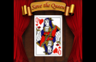 Save the Queen by JinxSoft
