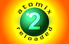 Atomix Reloaded by MyLostGames