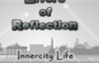 Errors of Reflection