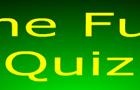 The Fun Quiz Final