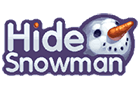 Hide Snowman