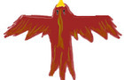 Phoenix Fury