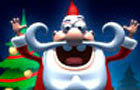 Crazy Christmas Online