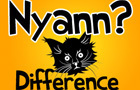 Nyann Difference by llplldll