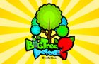 BigTree Defense 2 by Burstyx