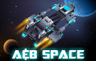 A&amp;amp;B Space