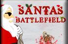 Santas Battlefield