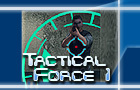 Tactical Force 1 by Xplored