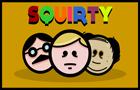 Squirty - Pilot Episode