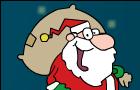 Go Go Santa