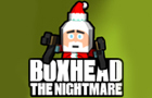 Boxhead X-Mas Nightmare