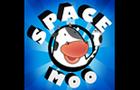 Space Moo Defense