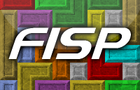 FISP by DavidXN