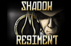 Shadow Regiment by SpaceCatStudios