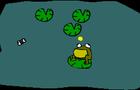 Frog Rage Beta
