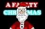 A Faulty Christmas