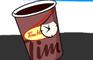 Tim's Clockmas