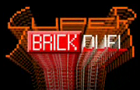 Super Brick Duel