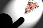 Pizza Odyssey