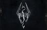 The Skyrim Collab
