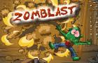 ZomBlast